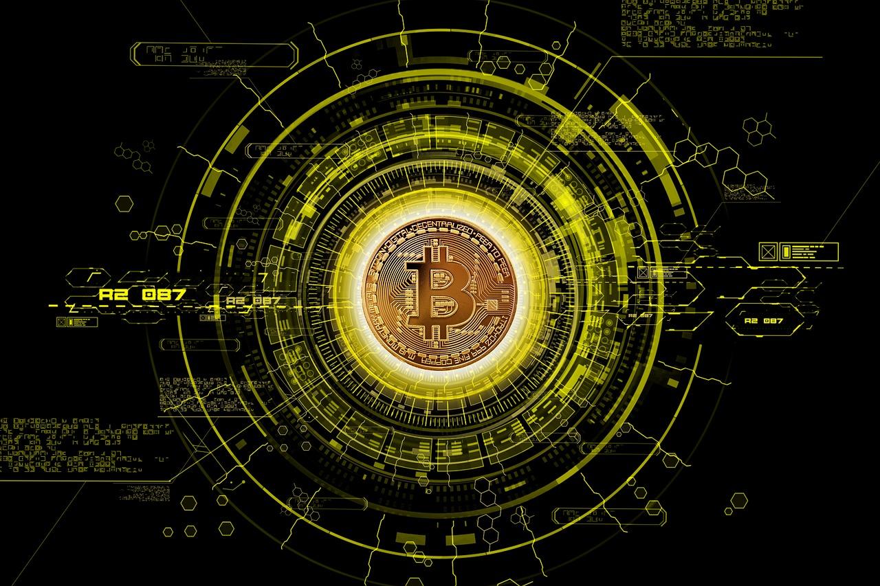 paypal trades bitcoin